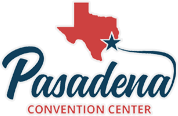 Pasadena Convention Center home page