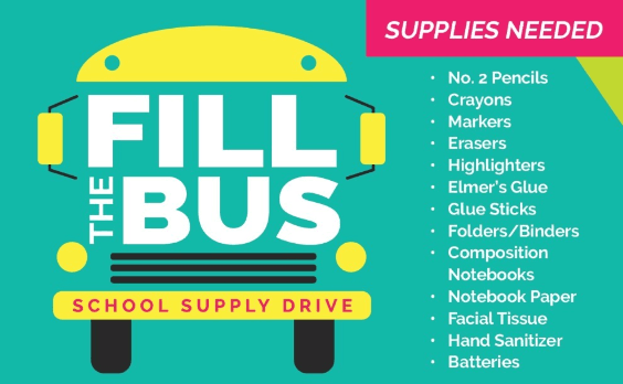 Fill the Bus (News) (PNG)